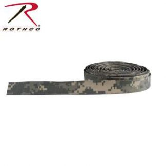 Military Branch Tape