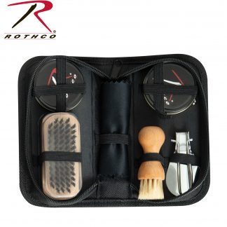 Boot & Shoe Care Accessories