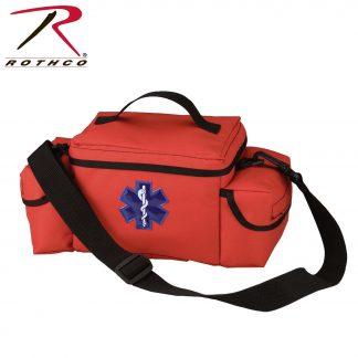 EMS Rescue Bags