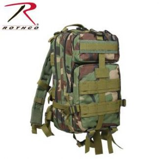Bug Out Bag Collection