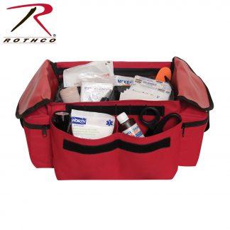 Rescue Kits & Shears