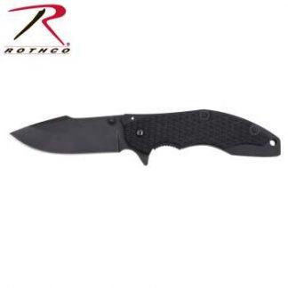 Folding Blade Knives