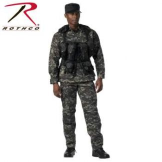 Public Safety & Tactical Gear