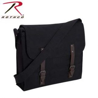 Messenger Bags & Shoulder Bags