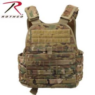 Ballistic Protection Packs