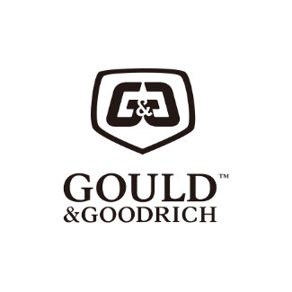 Gould and Goodrich