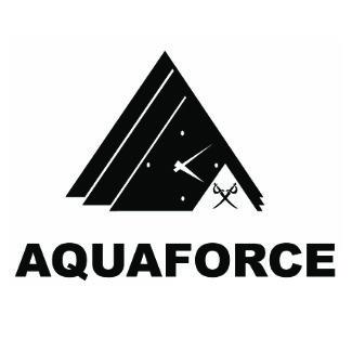 Aquaforce Watches