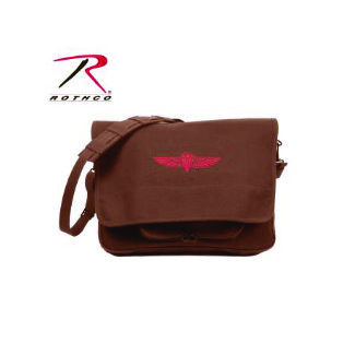 Messenger & Shoulder Bags