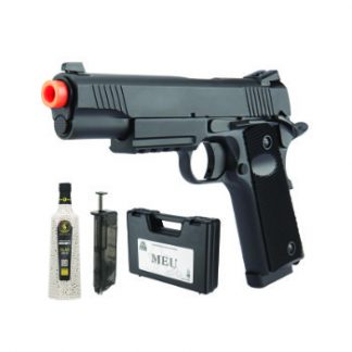 Airsoft & Paintball Accessories