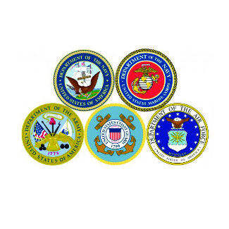 Military Branches