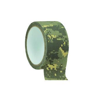 Military Tape