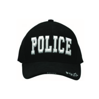 Public Safety Headwear
