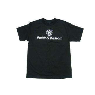 Smith & Wesson T-Shirts