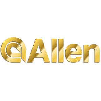 Allen Co.