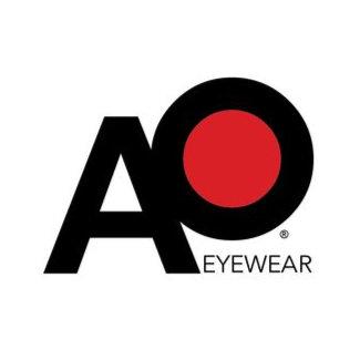 AO Eyewear Company