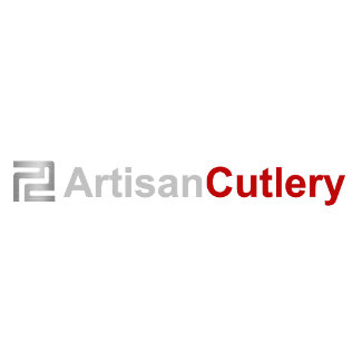 Artisan Cutlery
