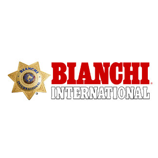 Bianchi International