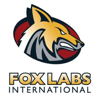 Fox Labs International
