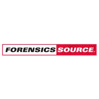 Forensics Source