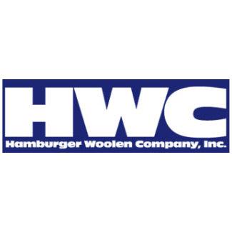 HWC Hamburger Woolen