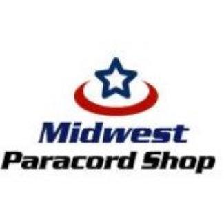 Midwest Paracord Shop