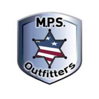MPS-Outfitters