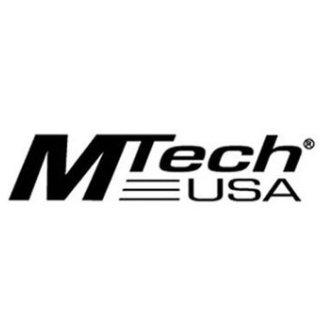 M-Tech USA