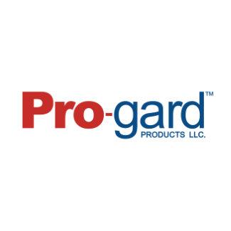 Pro-Gard