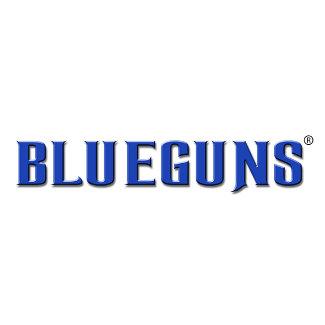 Ring's Blueguns