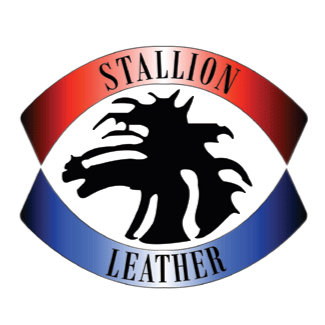 Stallion Leather