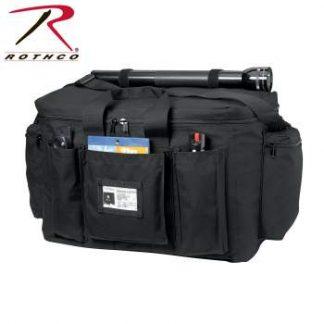 Gear & Range Bags