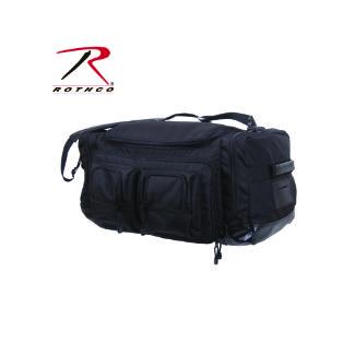 Tactical Gear Bags