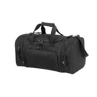 Sports Duffle Gym Bags