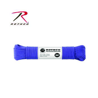 Polyester Paracord