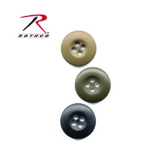 Button & Fasteners