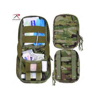 Duty Gear Kits