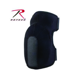 Tactical Knee & Elbow Pads