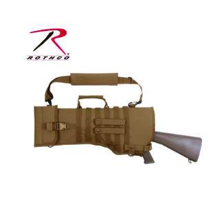 Rifle Cases & Range Bags