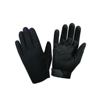 Gloves & Hats On Special