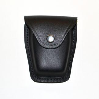 Handcuff Cases