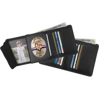 Badge Wallets
