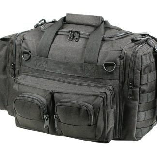 Weapon Bags & Cases