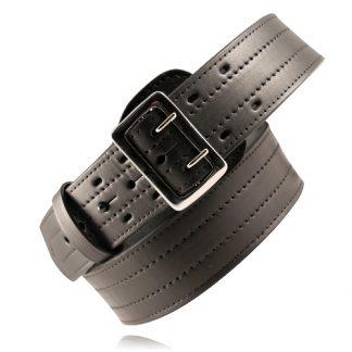 Leather Duty Belts