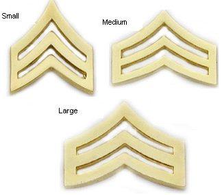 Uniform Insignia